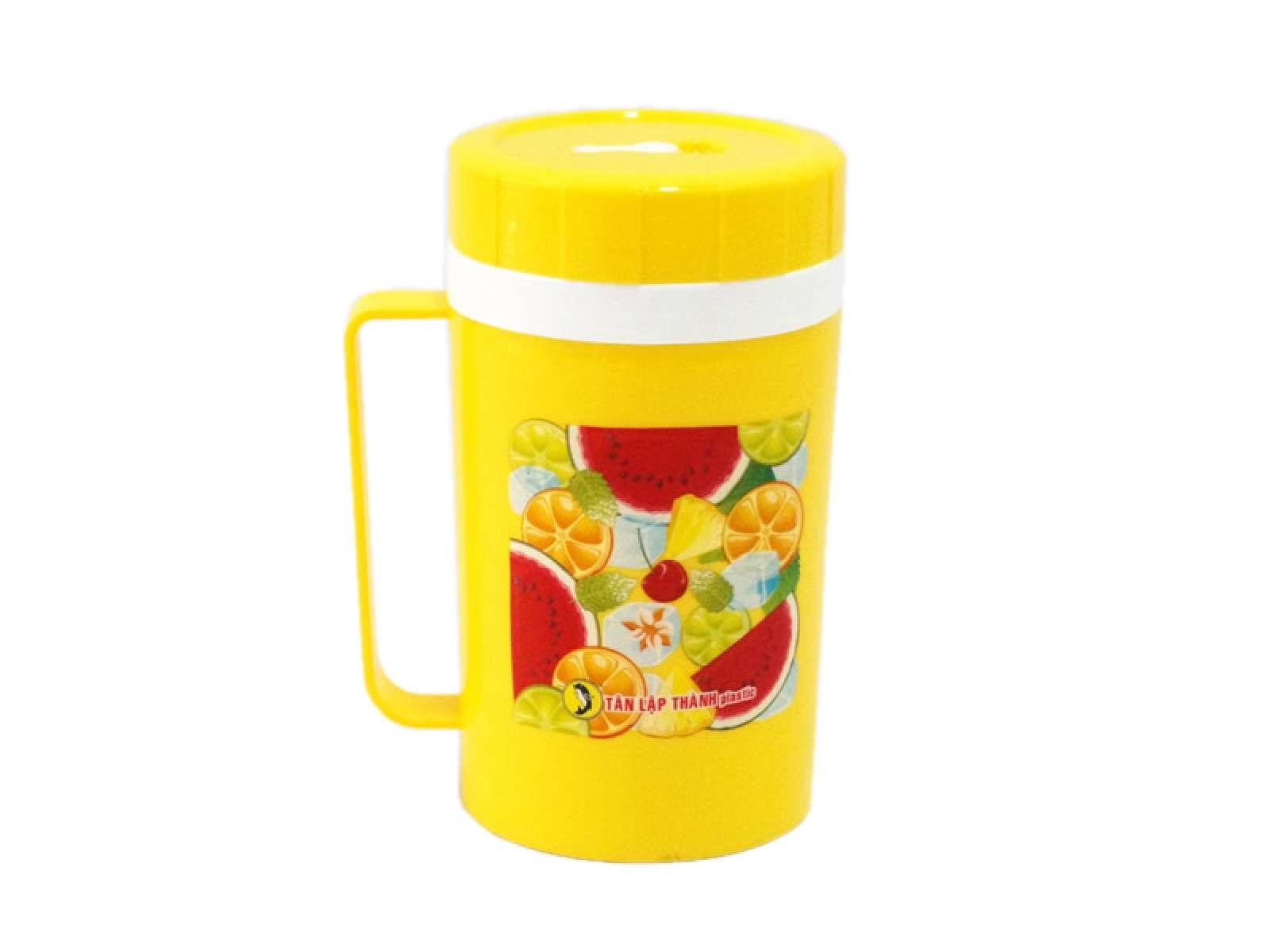CAFE 1000ML