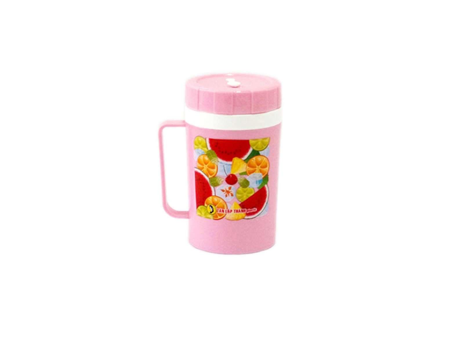 CAFE 500ML