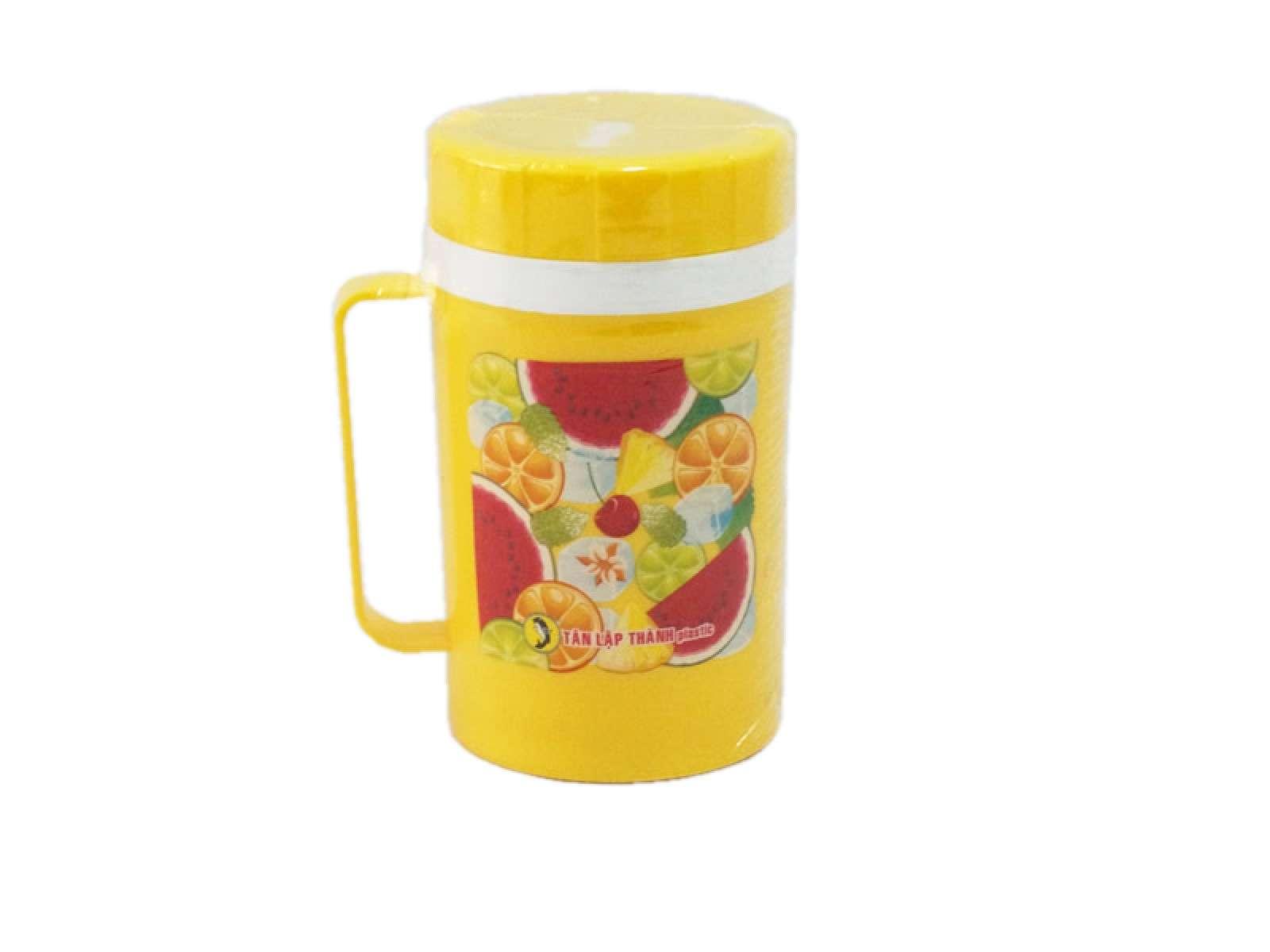 CAFE 750ML